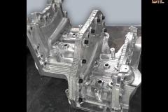 alluminio-2
