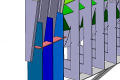 Modelli e stampi ibridi