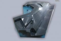 ureol-carrozzato